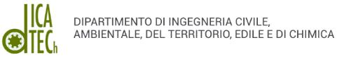 Dipartimento DICATECh | Politecnico di Bari